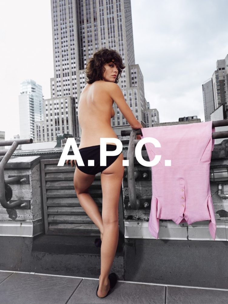 apc-00001