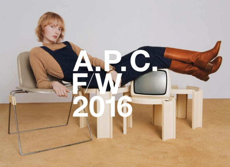 apc-fall-winter-2016-collection