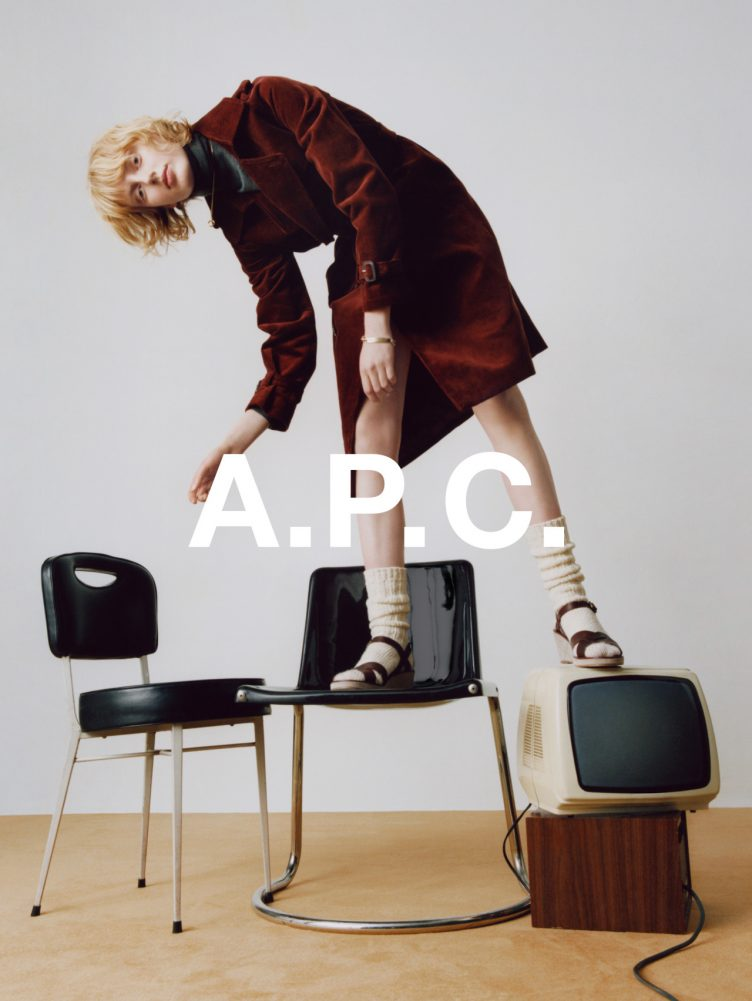 collection-apc-automne-2016-001
