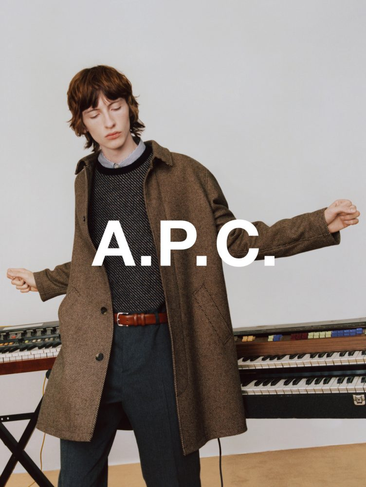 collection-apc-automne-2016-002