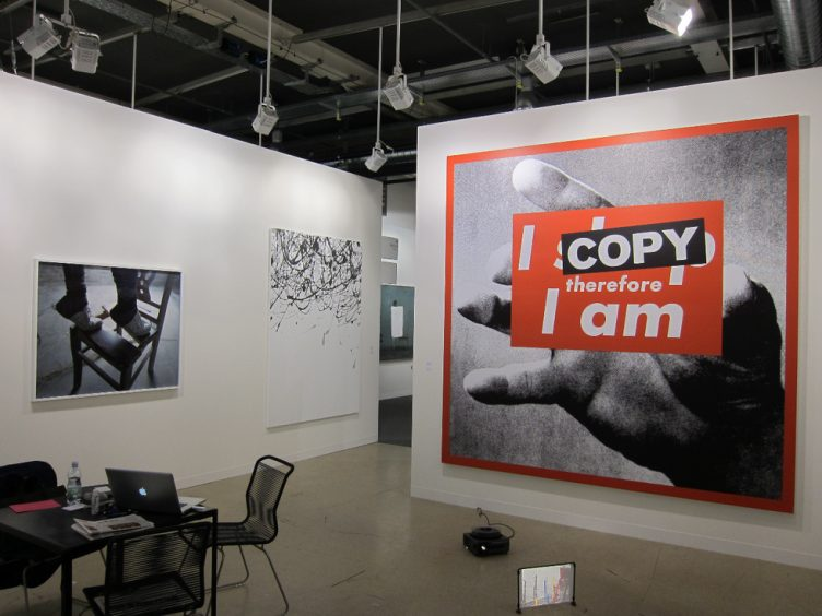 superflex-i-copy-therfore-i-am-002-art-basel
