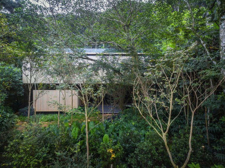 jungle-house-studiomk27-marcio-kogan-samanta-cafardo-003