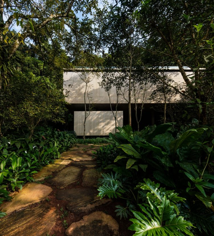 jungle-house-studiomk27-marcio-kogan-samanta-cafardo-004