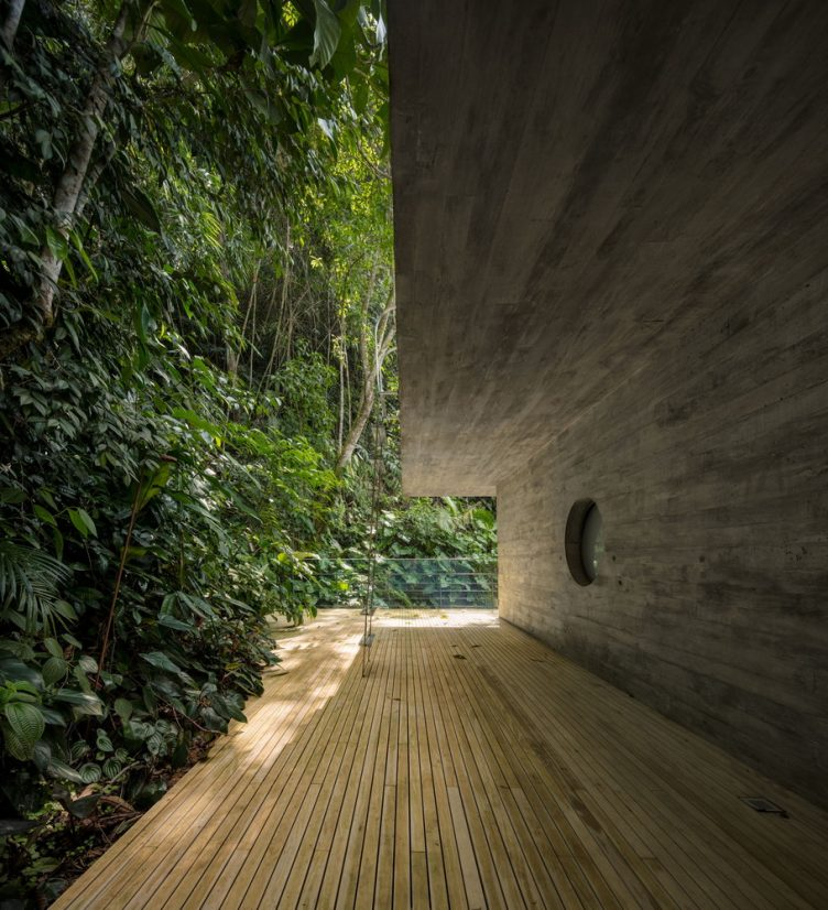 jungle-house-studiomk27-marcio-kogan-samanta-cafardo-029