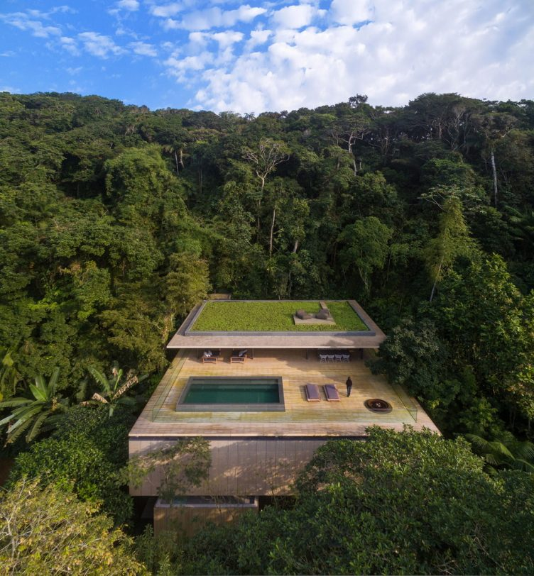 jungle-house-studiomk27-marcio-kogan-samanta-cafardo-032