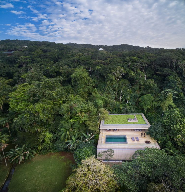 jungle-house-studiomk27-marcio-kogan-samanta-cafardo-033