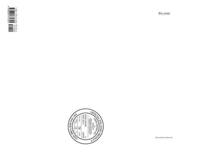 polanski-vol05-00-1-1500x1031