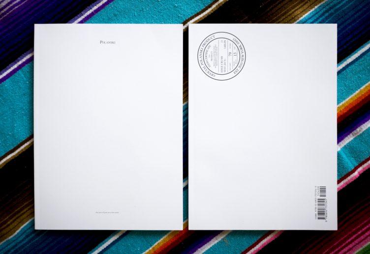 polanski-vol05-cover-1500x1031