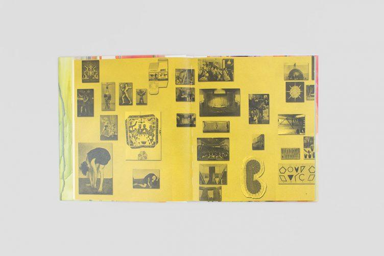 ulla-von-brandenburg-it-has-a-golden-yellow-sun-and-an-elderly-grey-moon-003