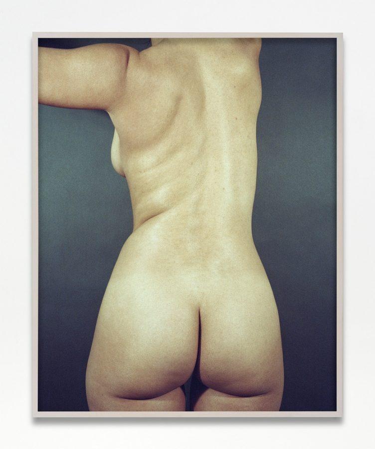 whitney-hubbs-body-double-004