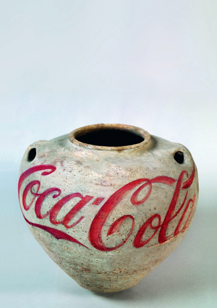 ai-weiwei-han-dynasty-urn-with-coca-cola-logo-1994