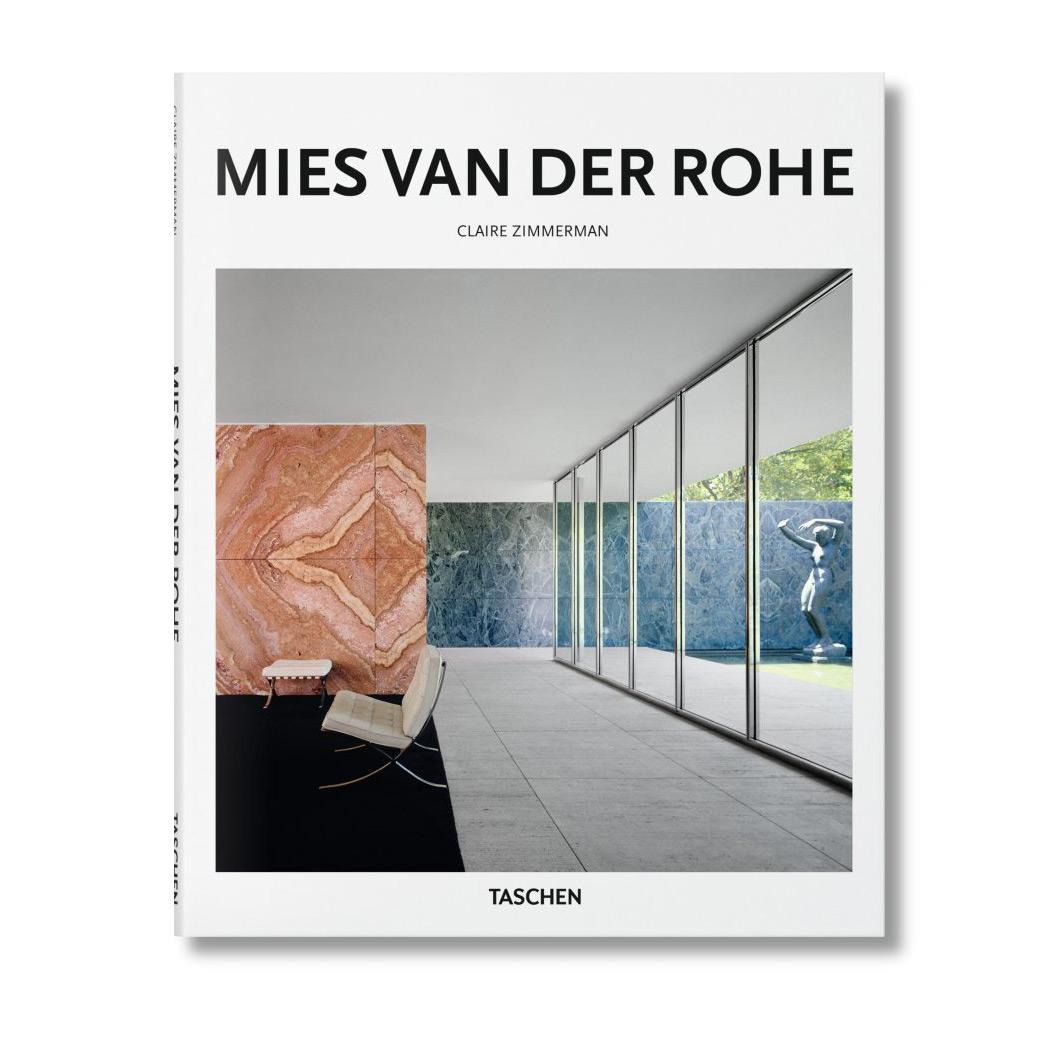 ba-arch_mies_van_der_rohe-cover_49212