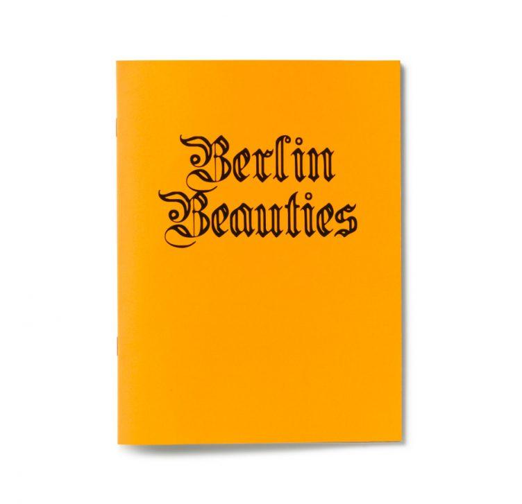 berlin-beauties-cover