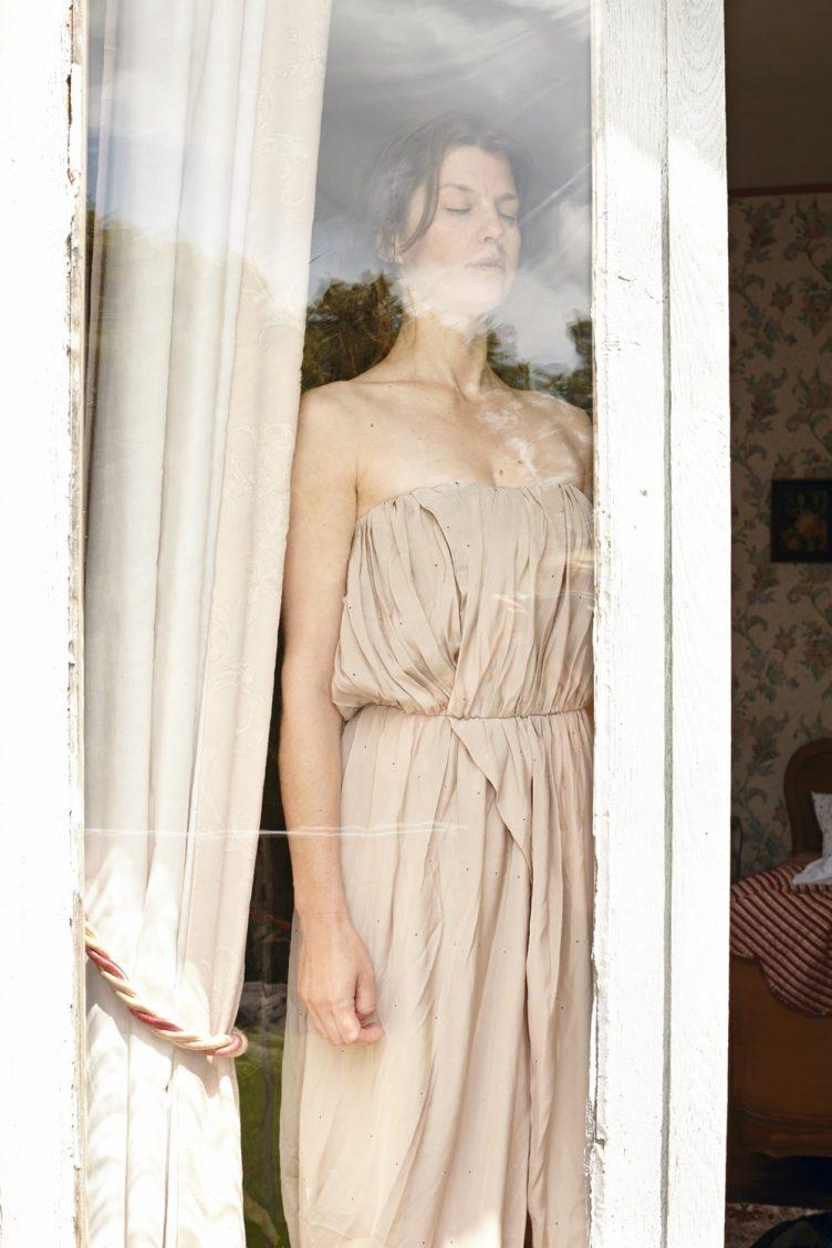claudia-klein-photography-art-03