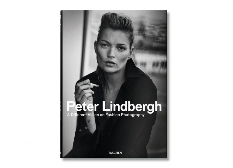 fo-lindbergh_fashion-cover_05793
