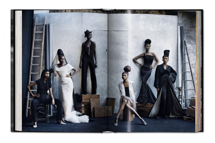 fo-lindbergh_fashion-image_03_05793