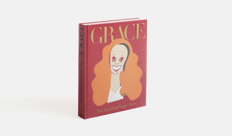 grace-the-american-vogue-years-phaidon-01