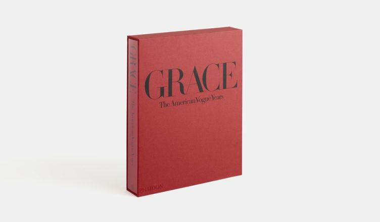 grace-the-american-vogue-years-phaidon-02