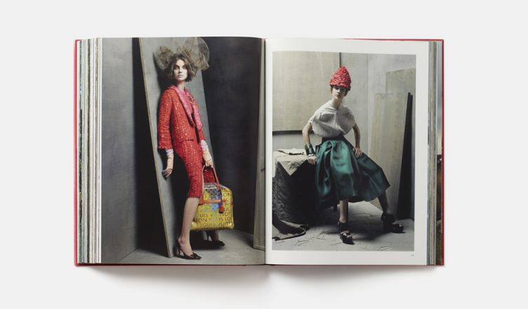 grace-the-american-vogue-years-phaidon-05
