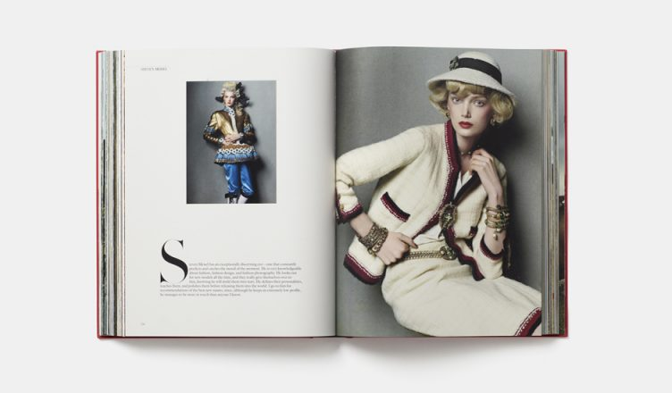 grace-the-american-vogue-years-phaidon-06