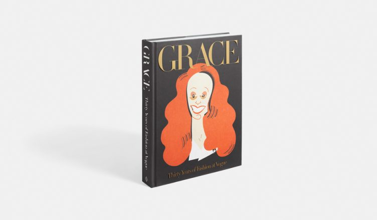 grace-thirty-years-of-fashion-phaidon-01