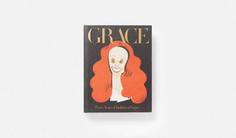 grace-thirty-years-of-fashion-phaidon-03