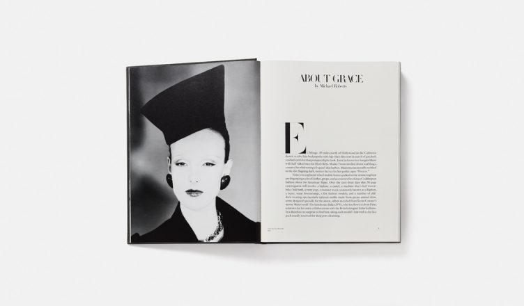 grace-thirty-years-of-fashion-phaidon-04