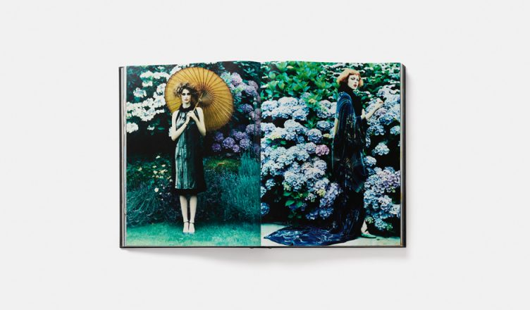 grace-thirty-years-of-fashion-phaidon-05