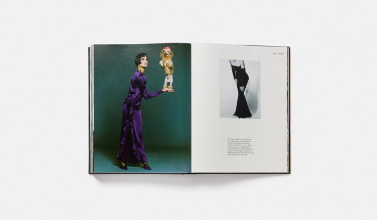 grace-thirty-years-of-fashion-phaidon-06
