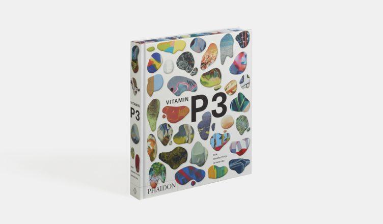 vitamin-p3-phaidon-01