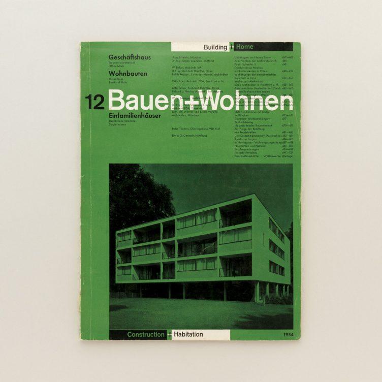 1954_12_bauen_wohnen_df9ba10d-dc6e-428d-a878-6f68924c487b_2048x2048