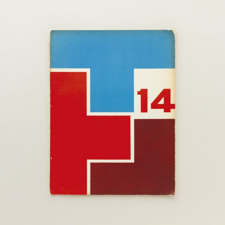 1958_-_typographica_1_19c43e32-0209-4c0d-b8ca-e1c07674f3b6_2048x2048
