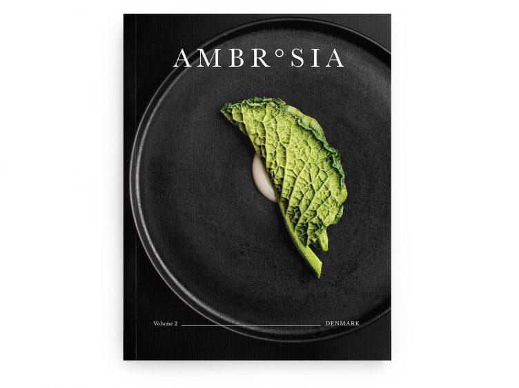 ambrosia-volume-2-denmark-1_c583cc2a-9236-4f06-b72f-e13ac2c7cfd0