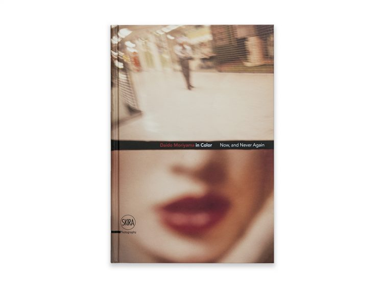 daido-moriyama_in-color-now-and-never-again_cover