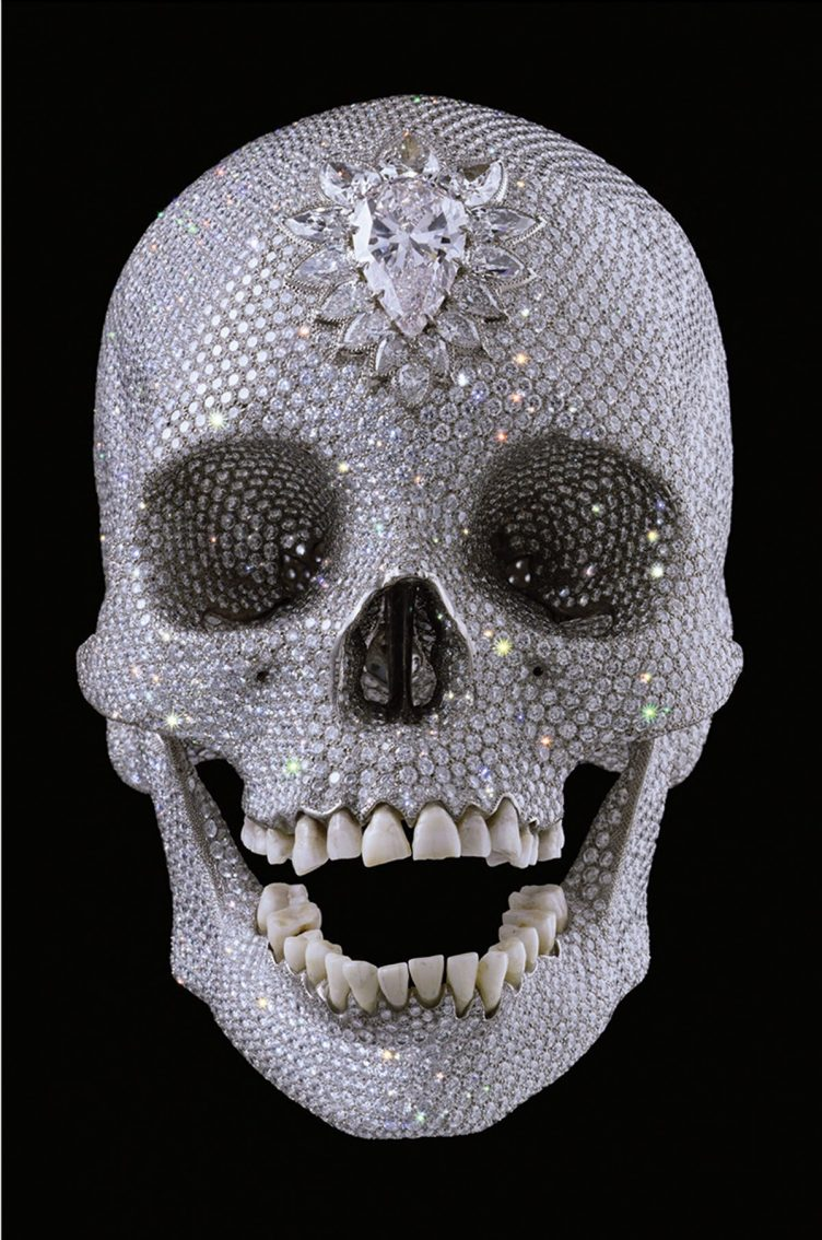 for-the-love-of-god-the-making-of-the-diamond-skull
