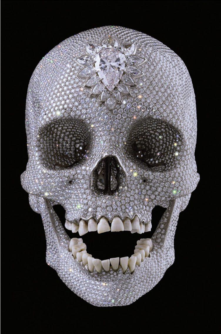 for-the-love-of-god-the-making-of-the-diamond-skull