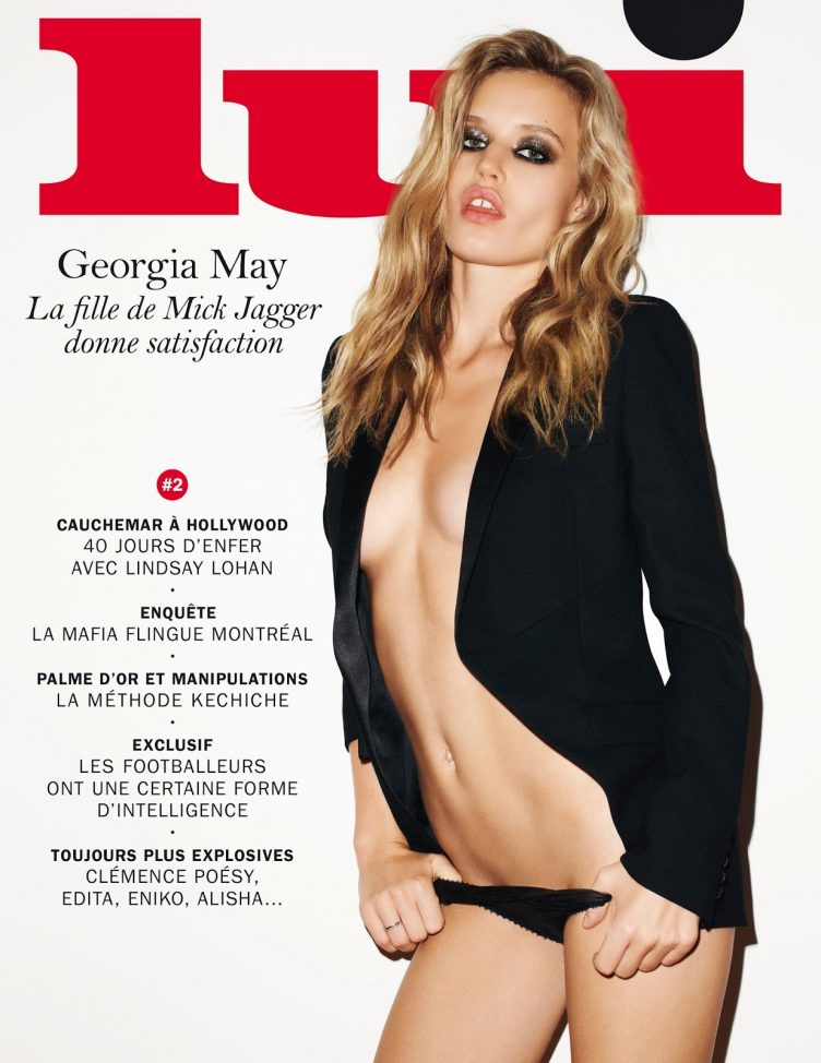 georgia-may-jagger-by-terry-richardson-lui-magazine-november-2013