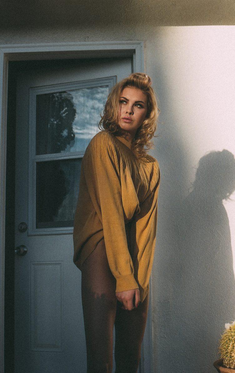 kelsey-on-film-by-paul-capra
