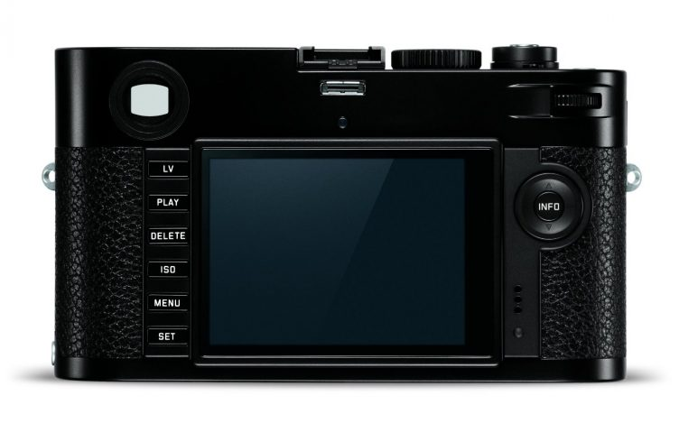 leica-10773-m-p-typ-240-24mp-slr-camera-with-3-inch-lcd-black-000