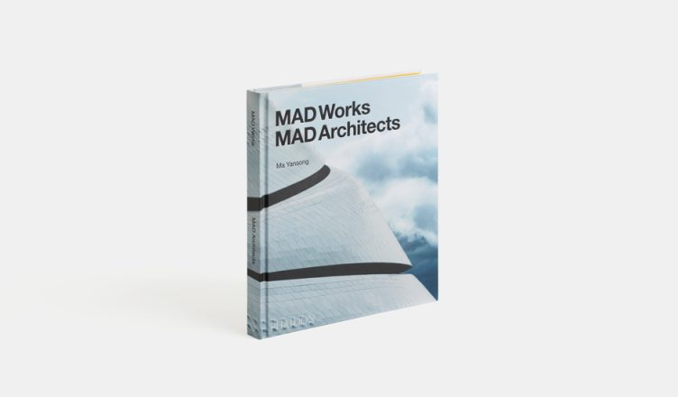 mad-works-mad-architects-%0amad-works-mad-architects-01