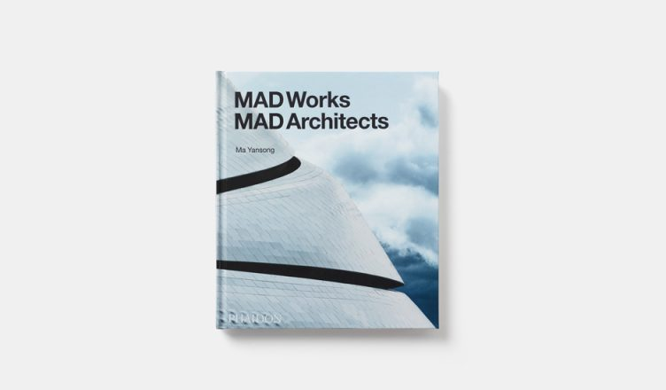 mad-works-mad-architects-%0amad-works-mad-architects-02