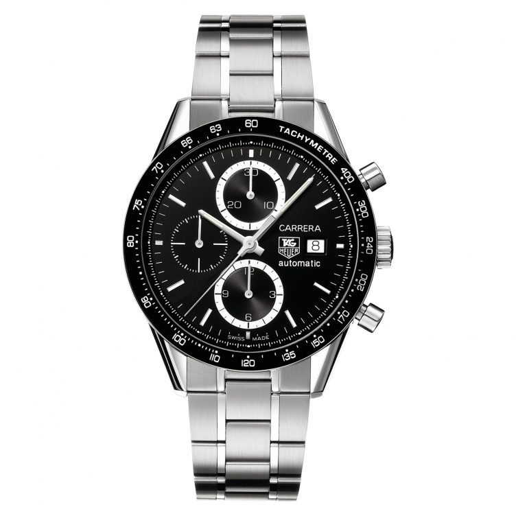 tag-heuer-mens-cv2010-ba0786-carrera-automatic-chronograph-watch