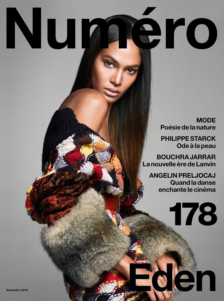 cover_story_numero_178_greg_kadel_numero_magazine