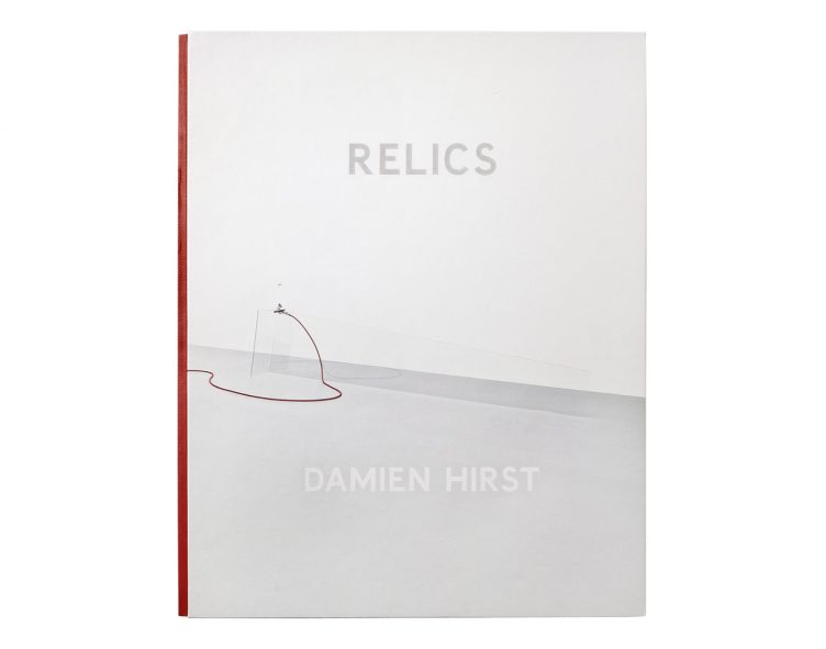 damien-hirst-relics-bookshot-01
