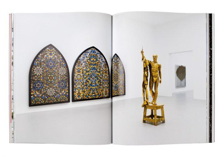 damien-hirst-relics-bookshot-03