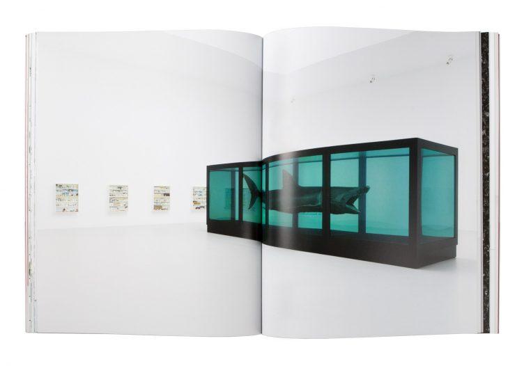 damien-hirst-relics-bookshot-04