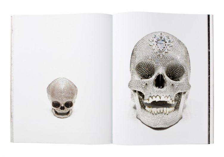 damien-hirst-relics-bookshot-05