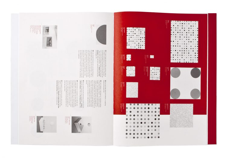 damien-hirst-relics-bookshot-11