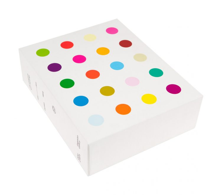 damien-hirst-the-complete-spot-paintings-1986-2011-002