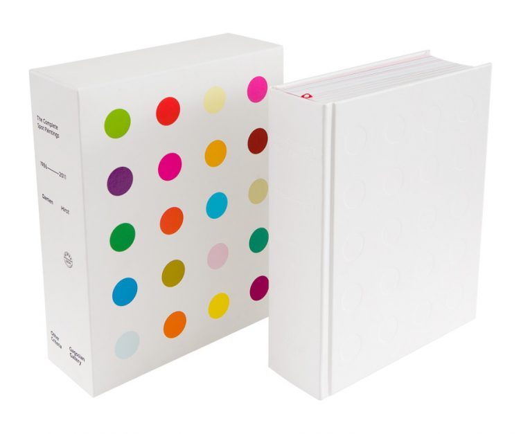 damien-hirst-the-complete-spot-paintings-1986-2011-003
